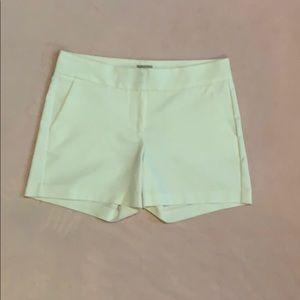Cremieux Classic Summer Shorts